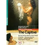 The Captive [DVD] [2001]by Stanislas Merhar