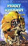 echange, troc K.H. Scheer, Clark Darlton - Le Fléau de la galaxie