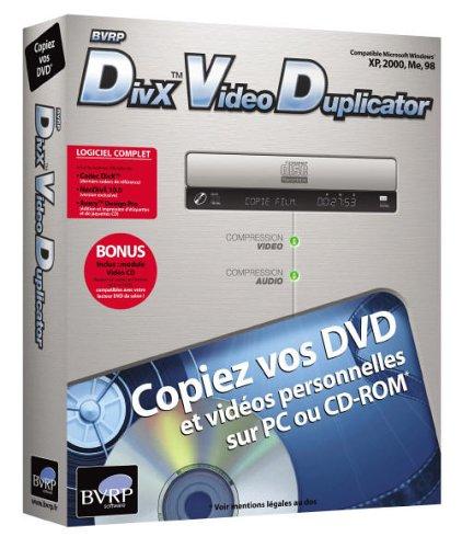 Digital Video Duplicator 3 (vf)