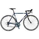 ジオス(GIOS) FENICE GIOS BLUE ロードバイク【2014年モデル】