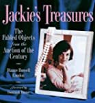 Jackie's Treasures: The Fabled Object...