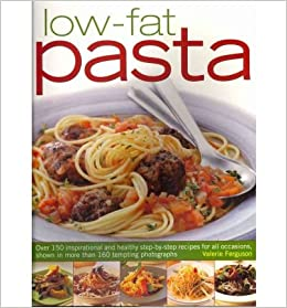 10 Best Low Fat Baked Pasta Recipes - Yummly