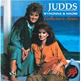 Collector's Seriesby Judds