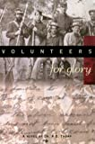 Volunteers for Glory