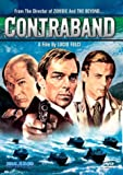 Contraband [Import]