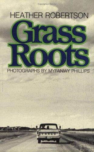 Grass Roots PDF