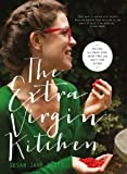 The Extra Virgin Kitchen - The No.1 Bestseller: Everyday Healthy Recipes Free From Wheat, Dairy and Refined Sugar