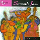 Smooth Grooves: Smooth Jazz 2