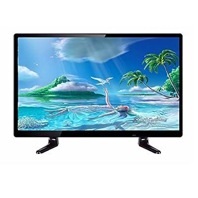 Lappymaster 20TL LED TV (Black)