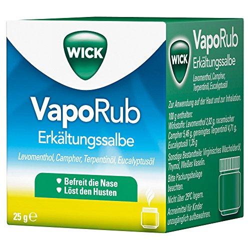 wick-vaporub-raffreddore-unguento-25-g