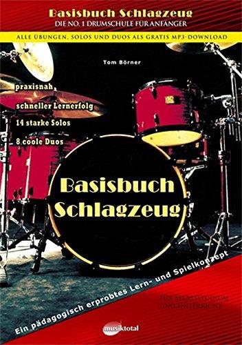 basisbuch-schlagzeug-inkl-gratis-mp3-downloads-aller-ubungen-solos-und-duos-aus-dem-gesamten-buch-da