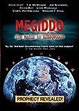 Megiddo: The March to Armageddon-Bible prophecy, Antichrist, Scripture