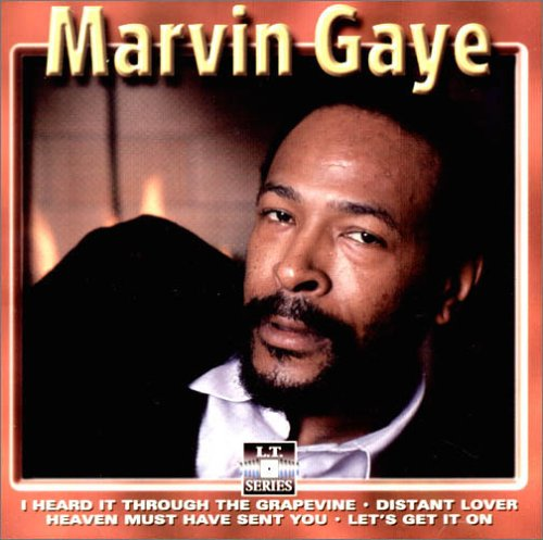 Marvin gaye sexual healing mp3 download foto 74