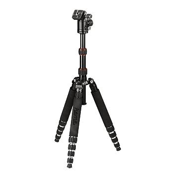 /Custodia per treppiedi Vanguard Alta Action 80/ 80/cm colore nero
