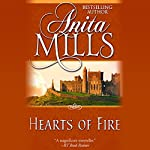 Hearts of Fire | Anita Mills