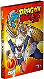 echange, troc Dragon Ball Z - Vol.12