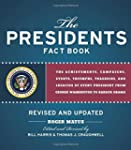 Presidents Fact Book: Revised and Upd...