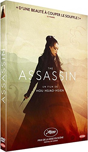 Assassin (The)