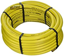 Good Year 12865 Pliovic Air Hose, 50' x 3/8