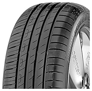 goodyear efficientgrip performance 225 50r16 92w summer tyre car b a 68. Black Bedroom Furniture Sets. Home Design Ideas