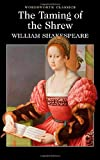 Image of The Taming of the Shrew (Wordsworth Classics)