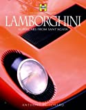 Lamborghini: Supercars from Sant'agata (Haynes Classic Makes)