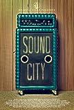 映画「Sound City」