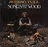 Songs From The Wood - 1st