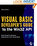 Visual Basic Developer's Guide to the...