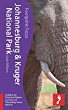 Lizzie Williams Johannesburg & Kruger National Park (Footprint Focus) (Footprint Focus Guide)