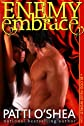 Enemy Embrace (Blood Feud)