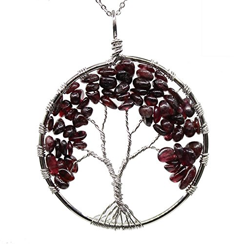 kisspat-handmade-tree-of-life-pendant-necklace-garnet-crystal-chakra-jewelry-great-gift-for-her