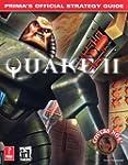 Quake II (Nintendo 64): Official Stra...