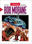 L'Intgrale Bob Morane,  tome 9 : Epo...