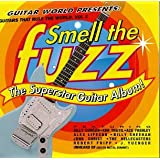 Guitars That Rule the World 2: Smell FuzzVarious Artists�ɂ��