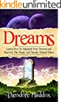 Dreams: Learn How To Interpret Your D...