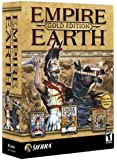 Empire Earth Gold - PC