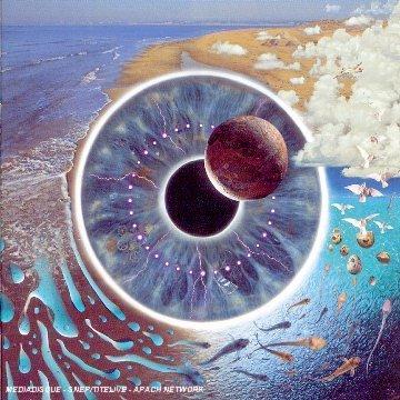 Pink Floyd - Pulse (CD 1) - Zortam Music