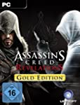 Assassin's Creed: Revelations - Gold...