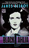 The Black Dahlia (0445405252) by James Ellroy