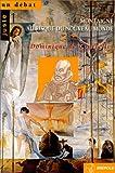 img - for Montaigne au risque du Nouveau Monde: Essai (Collection Juste un debat) (French Edition) book / textbook / text book