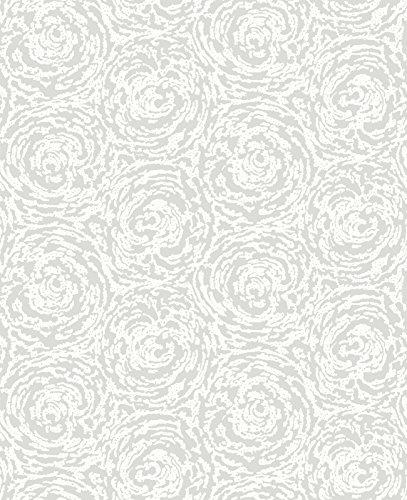 bhf-fd30906-swirl-paintable-wallpaper-pure-white