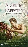 A Celtic Tapestry Boxset (Novellas 1-7)