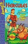 Disney's Hercules I Made Herc a Hero