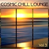 "Cosmic Chill Lounge Vol.3von ""Various Artists"""