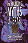 The Founding Myths of Israel: Nationa...