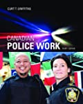 Canadian Police Work