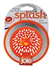 Splash Sink Strainer - Fish