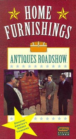 5 chicago slots antiques roadshow uk
