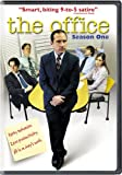 Office: Season One (Ws Sub Dol) [DVD] [Import]